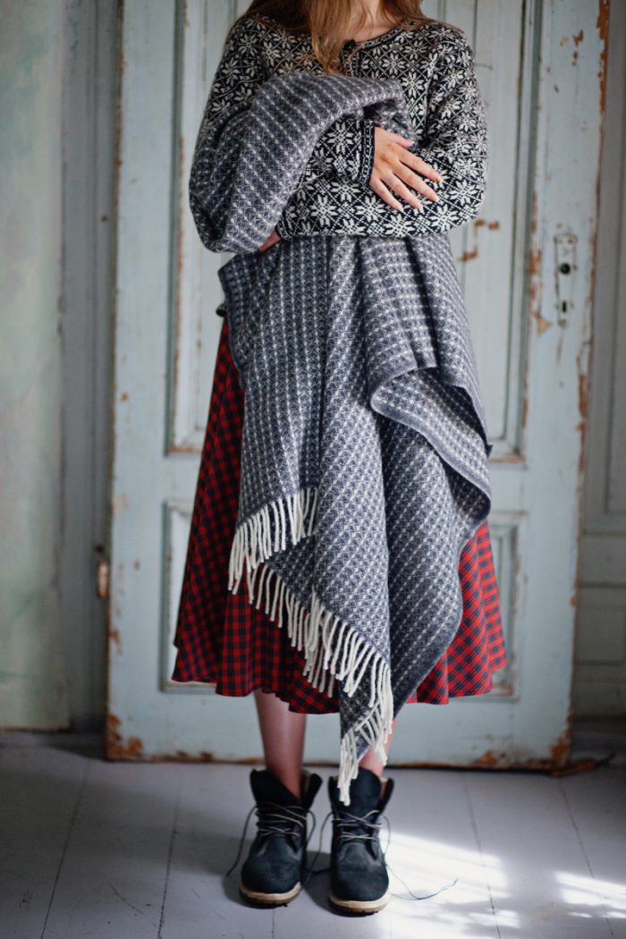 barker_textiles_fotosesija_fotopastele_4