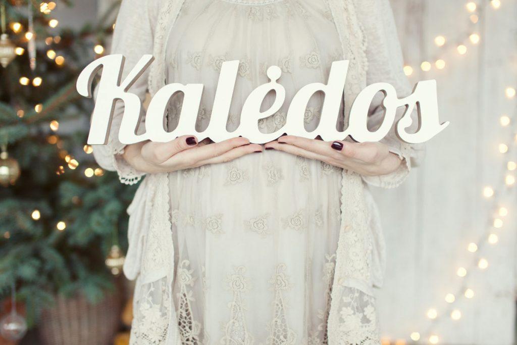 kaledos